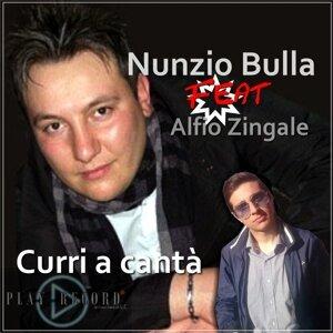 Nunzio Bulla 歌手頭像