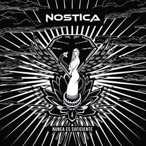 Nostica 歌手頭像