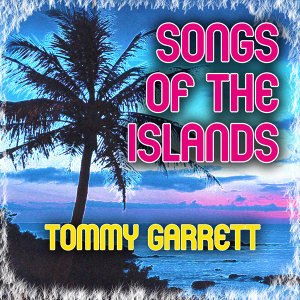 The Fifty Guitars of Tommy Garrett 歌手頭像