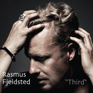 Rasmus Fjeldsted 歌手頭像