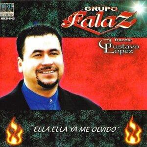 Grupo Falaz 歌手頭像