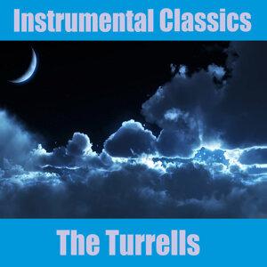 The Turrells 歌手頭像
