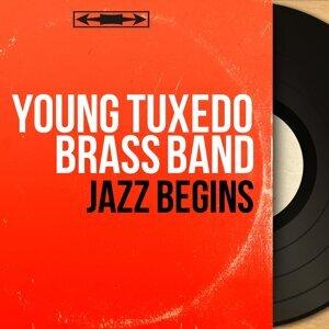 Young Tuxedo Brass Band