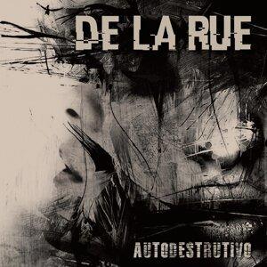 De La Rue
