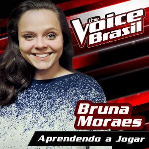 Bruna Moraes 歌手頭像