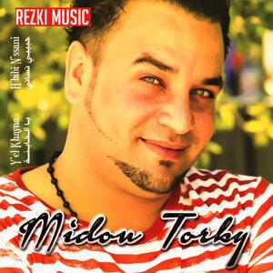 Midou Torky 歌手頭像