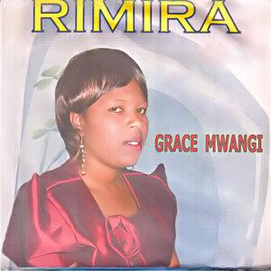 Grace Mwangi 歌手頭像