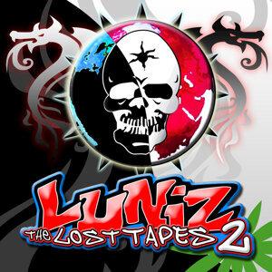Luniz 歌手頭像