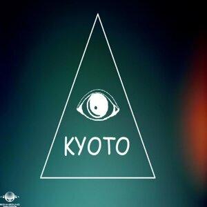 Kyoto 歌手頭像
