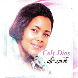 Cely Dias 歌手頭像