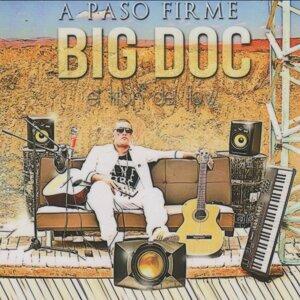 Big Doc 歌手頭像