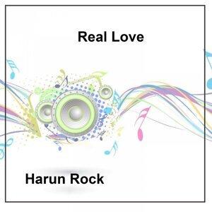 Harun Rock 歌手頭像