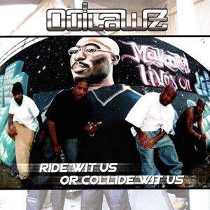 Outlawz 歌手頭像