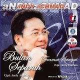 Andy Achmad