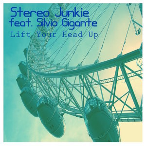 Stereo Junkie 歌手頭像