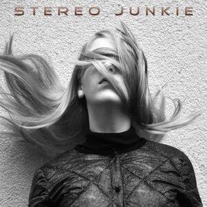Stereo Junkie 歌手頭像