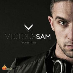Vicious SAM 歌手頭像