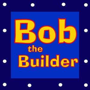 Bob Builders 歌手頭像