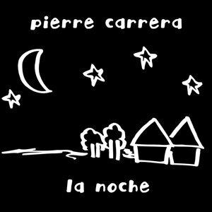 Pierre Carrera 歌手頭像