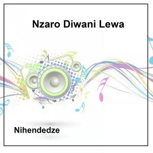 Nzaro Diwani Lewa 歌手頭像