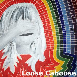 Loose Caboose 歌手頭像