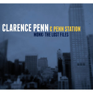 Clarence Penn & Penn Station 歌手頭像