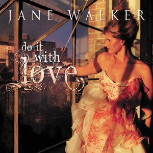 Jane Walker 歌手頭像