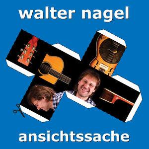 Walter Nagel 歌手頭像
