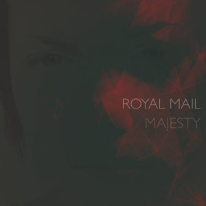 Royal Mail 歌手頭像