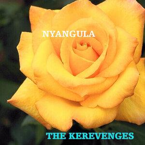 The Kerevenges 歌手頭像