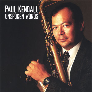 Paul Kendall 歌手頭像
