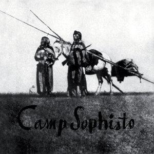 Camp Sophisto 歌手頭像