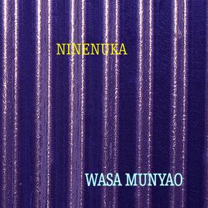 Wasa Munyao 歌手頭像
