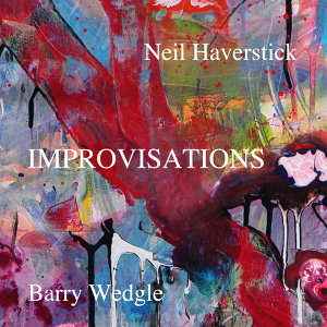 Neil Haverstick & Barry Wedgle 歌手頭像
