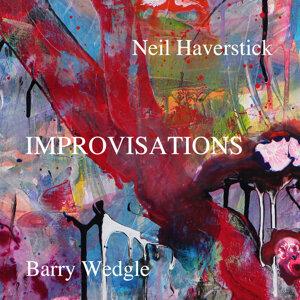Neil Haverstick & Barry Wedgle 歌手頭像