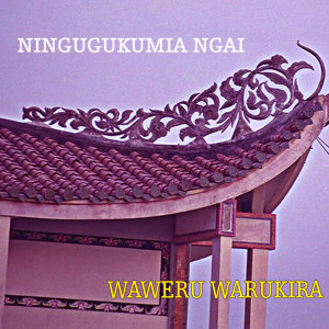 Waweru Warukira 歌手頭像
