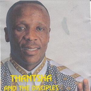 Thantsha and The Disciples 歌手頭像