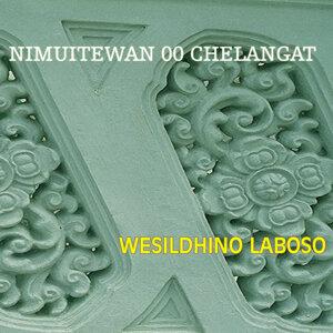 Wesildhino Laboso 歌手頭像