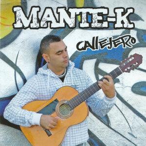 Mante-K 歌手頭像