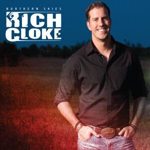 Rich Cloke 歌手頭像