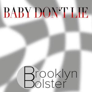 Brooklyn Bolster 歌手頭像
