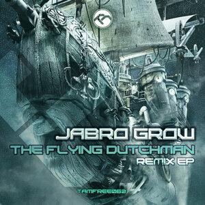 Jabro Grow