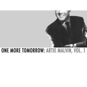 Artie Melvin 歌手頭像