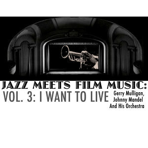 Gerry Mulligan, Johnny Mandel And His Orchestra 歌手頭像