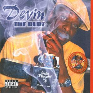 Devin The Dude 歌手頭像