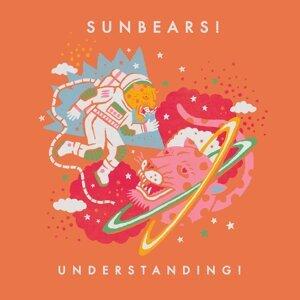 Sunbears! 歌手頭像