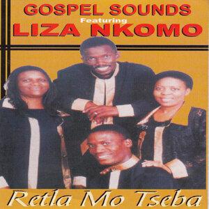 Gospel Sounds 歌手頭像