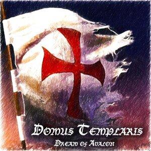 Domus Templaris 歌手頭像