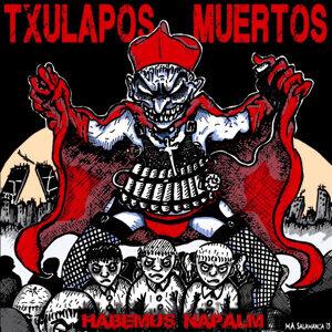 Txulapos Muertos