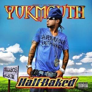 Yukmouth 歌手頭像